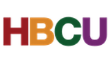 HBCU Legacy Foundation